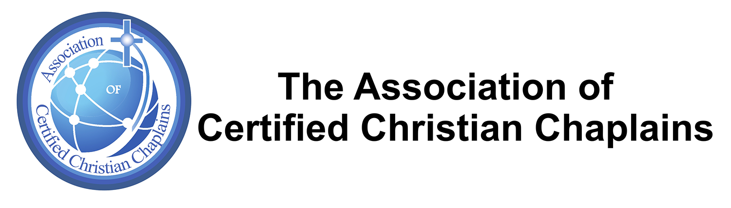 Home Association Of Certified Christian Chaplains
