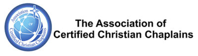 Association of Certified Christian Chaplains